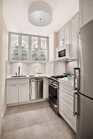 small kitchen ideas on a budget philippines tiny kitchen ideas philippines home architec ideas