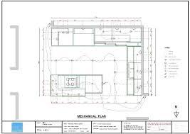 kitchen design plans ideas kitchen floor plan ideas kitchen design floor plans unconvincing
