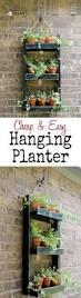 66 best vertical gardening images on pinterest vertical gardens