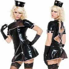 Quality Halloween Costumes Compare Prices Halloween Costumes Nurse Shopping