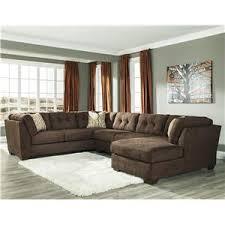 Sleeper Sectional With Chaise Sofa Beautiful 3 Piece Sectional Sofa With Chaise Sc102 2 3
