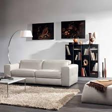 Images Of Modern Sofas Modern Living Room Furniture Modern Sofas Sectionals And Tables