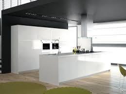 cuisine laque blanc meuble cuisine laque blanc meuble cuisine blanc laqu meuble