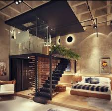 master bedroom and bathroom ideas master bedroom with bathroom design bedroom design ideas