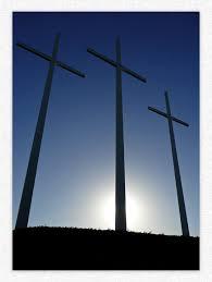 church crosses bellevue baptist church crosses cordova tn 38016
