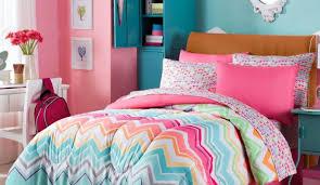 Princess Bedding Full Size Bedding Set Extraordinary Entertain Princess Toddler Bedroom Set