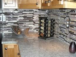 modern backsplash design with reasonable prices home design and