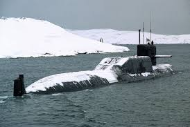 asian defence news russian strategic submarines launch ballistic