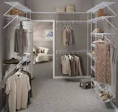 home design closet organization ideas for small walk in closets