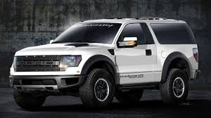 future ford bronco new ford bronco price overview 2018 car review