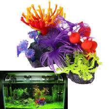 100 japanese aquarium decorations japanese aquarium