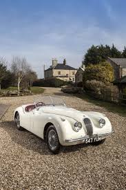 cool old cars 335 best british classic cars images on pinterest british car