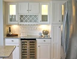 wine rack under cabinet wine rack plans kitchen cabinet wine