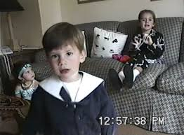 Caroline Kennedy S Children 1779 Best Kennedy U0027s Images On Pinterest The Kennedys Jacqueline