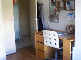 chambre a louer a lyon lyon chambre a louer 100 images chambre louer chez l 39