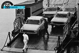 america misses the ford ranger the fast lane car 1973 ford falcon 500 v leyland p76 deluxe v holden kingswood v