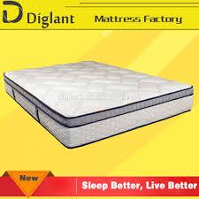 mattress pad mattress pad suppliers and manufacturers at alibaba com