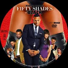 fifty shades of black dvd covers u0026 labels by covercity