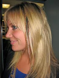 feathers for hair featherextension feather extensions for hair