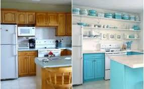 Kitchen Cabinet Update by 4 Easy Cabinet Updates Under 50 Hometalk