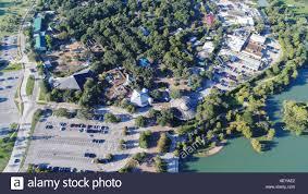 Downtown Houston Map Houston Aerial Stock Photos U0026 Houston Aerial Stock Images Alamy
