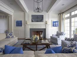 Best Living Room Design Inspiration Images On Pinterest - Colonial living room design