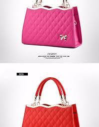 messenger bags casual tote femme luxury handbags women bag