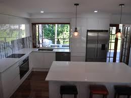 brisbane kitchen solutions 4074 community and beyond
