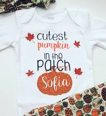 pumpkin baby cutest pumpkin baby halloween baby fall baby