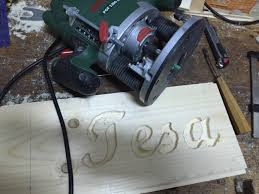 3d letter carving guide u2013 zeno woodwork