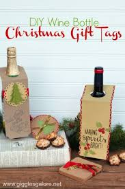 wine gift ideas 15 great gift ideas for the holidays or anytime