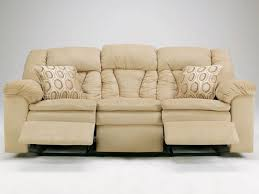 most comfortable couch ever living room elegant comfortable sofa comfortable linen sofa
