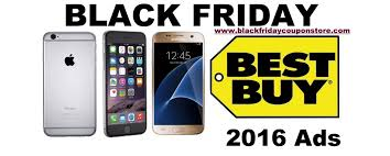 best black friday deals on mobiles black friday deals smartphones u2013 best smartphone 2017