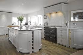 neptune kitchen furniture neptune chichester kitchen country kitchen other by neptune