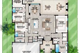 luxury house plans with pools house plans with pool 100 images pool house plans outdoor pool