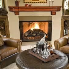 pearl mantels abingdon fireplace mantel shelf with secret drawer