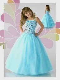 light blue dresses for kids blue dress for kids naf dresses