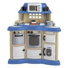 accessories small play kitchens best play kitchens for kids in
