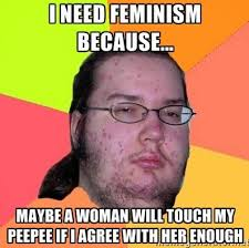 White Knight Meme - thoughts of a feminist gamer male feminist allies in gaming do