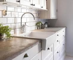 Brantford Kitchen Faucet Brilliant Illustration 36 Kitchen Sink Around Kitchen Bridge
