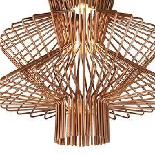 disain nail art mereneid sari disain v c3 a3 c2 a4rviliste geelidega