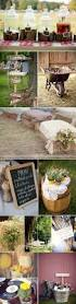 How To Decorate A Backyard Wedding Best 25 Rustic Outdoor Ideas On Pinterest Outdoor Weddings