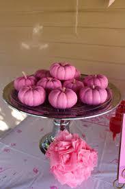 halloween 1st birthday 309 best allee mae u0027s first birthday images on pinterest 1st