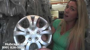 2009 hyundai elantra hubcaps automotive hyundai elantra hub caps center caps wheel