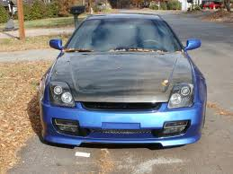 honda ricer wing ricer or not page 2 honda prelude forum