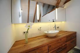 moderne badm bel design badmã bel designer beautiful home design ideen