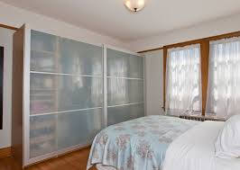 Armoires For Hanging Clothes About This Condo Amazing Cap Hill Rental
