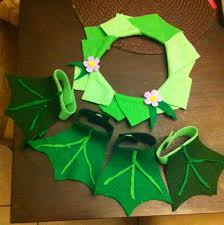 Frog Halloween Costumes Easy Eco Friendly Frog Halloween Costume Eco