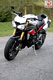 4052 best triumph motorcycle images on pinterest triumph