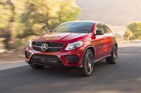2019 mercedesbenz gle new design hd image new car release preview